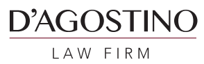 D'Agostino Law Firm